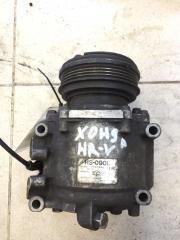 Запчасть компрессор кондиционера Honda HR-V