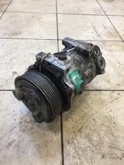 Запчасть компрессор кондиционера Renault Laguna