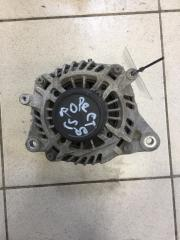 Запчасть генератор Subaru Forester
