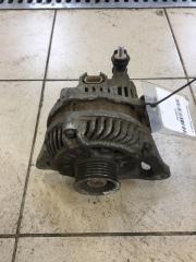 Запчасть генератор Mazda 2