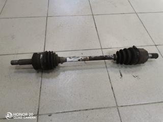 Запчасть привод левый Hyundai I20