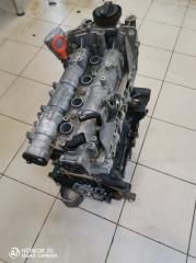 Запчасть двигатель Volkswagen Jetta
