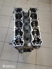 Запчасть двигатель Citroen Berlingo
