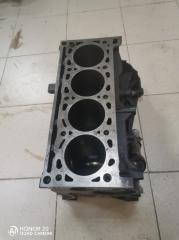 Запчасть блок цилиндров Renault Duster