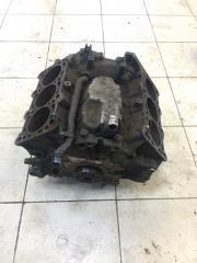 Запчасть блок цилиндров Audi A6