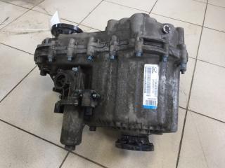 Запчасть раздатка Mercedes GL