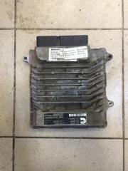 Запчасть блок управления двигателя эбу ГАЗ NEXT