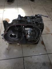 Запчасть корпус коробки передач акпп Hyundai Creta