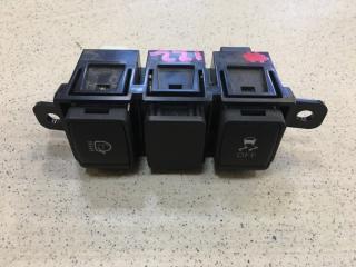 Запчасть блок управления омывателем фар Nissan Sentra 2014