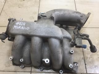 Запчасть коллектор впускной Nissan Murano 2007