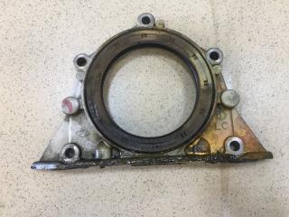 Запчасть крышка двигателя Hyundai Getz