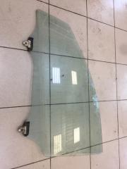 Запчасть стекло дверное переднее левое Chery Tiggo 5 2014