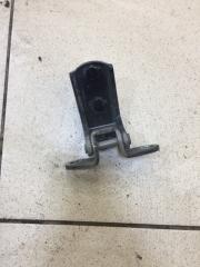 Запчасть петля двери задняя левая Lifan X60 2014