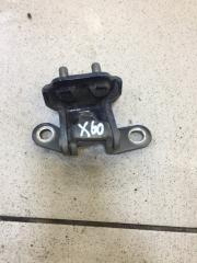 Запчасть петля двери задняя правая Lifan X60 2014