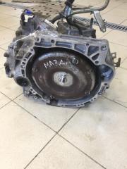 Запчасть коробка передач акпп Mazda 2