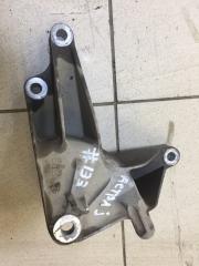 Запчасть кронштейн двигателя задний Opel Astra 2014