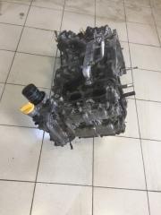 Запчасть двигатель Subaru Forester