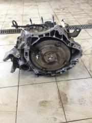 Запчасть коробка передач акпп Mazda CX-5