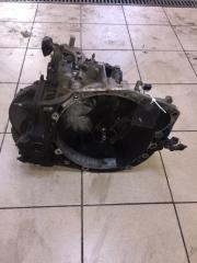 Запчасть коробка передач мкпп Peugeot 407