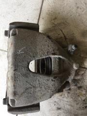 Запчасть суппорт тормозной передний правый Opel Zafira