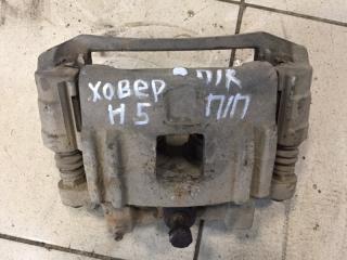 Запчасть суппорт тормозной передний левый Great Wall Hover