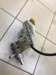 Запчасть главный тормозной цилиндр Fiat Linea