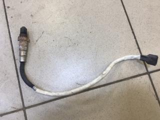 Запчасть датчик кислорода Renault Megane