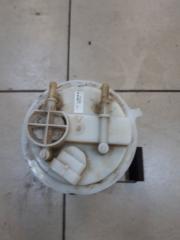 Запчасть топливный насос Lada Priora