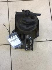 Запчасть корпус топливного фильтра Peugeot 407