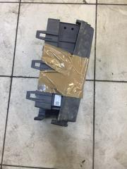 Запчасть кронштейн блока предохранителей Chevrolet Orlando