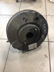 Запчасть вакуум тормозной Peugeot 407