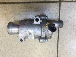 Запчасть корпус термостата Lada Largus