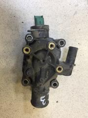 Запчасть корпус термостата Citroen C3