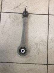 Запчасть тяга поперечная задняя BMW 5