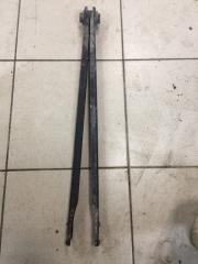 Запчасть тяга поперечная задняя BMW X3