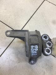 Запчасть подушка двигателя правая Opel Astra