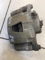 Запчасть суппорт тормозной передний правый ZAZ Sens 2007