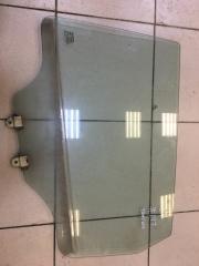 Запчасть стекло дверное заднее левое Changan CS35 2014
