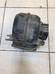 Запчасть мотор печки Lada 2114 2010