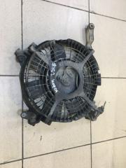 Запчасть вентилятор радиатора Toyota Corsa 1995