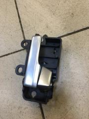 Запчасть ручка двери внутренняя передняя правая Ford Focus 2011