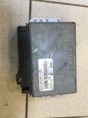 Запчасть блок управления двигателя эбу Lada 21099
