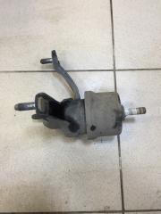 Запчасть подушка двигателя левая Toyota Camry 2012