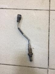 Запчасть датчик кислорода Toyota Camry 2012