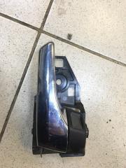 Запчасть ручка двери внутренняя задняя правая Toyota Camry 2012