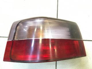 Запчасть фонарь задний левый Lada 2110