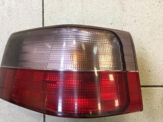 Запчасть фонарь задний правый Lada 2110