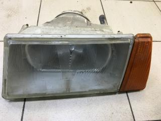 Запчасть фара Lada 21099