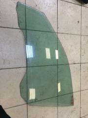 Запчасть стекло дверное переднее левое BMW 5