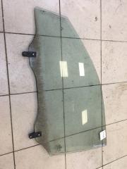 Запчасть стекло дверное переднее левое Hyundai Tucson